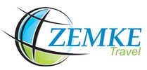 Zemke Travel